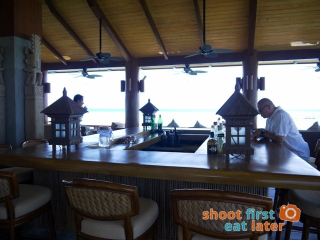 Balesin Island Club - Bali Village-014