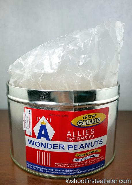 Allies Dry Roasted Wonder Peanuts-2