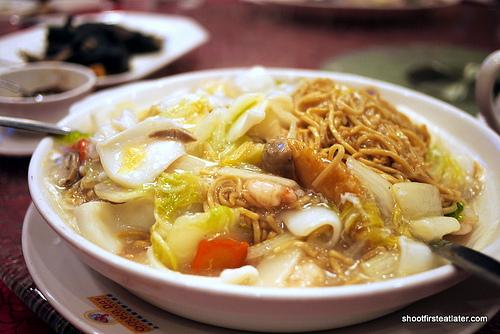 seafood noodles-1