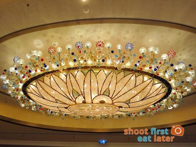 Sheraton Macao Hotel-003