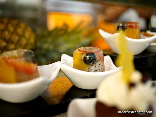Harbourside Desserts-7