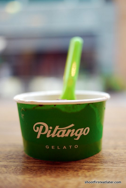 Pitango Gelato-9