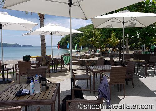 Hamilo Coast Beach Club-7