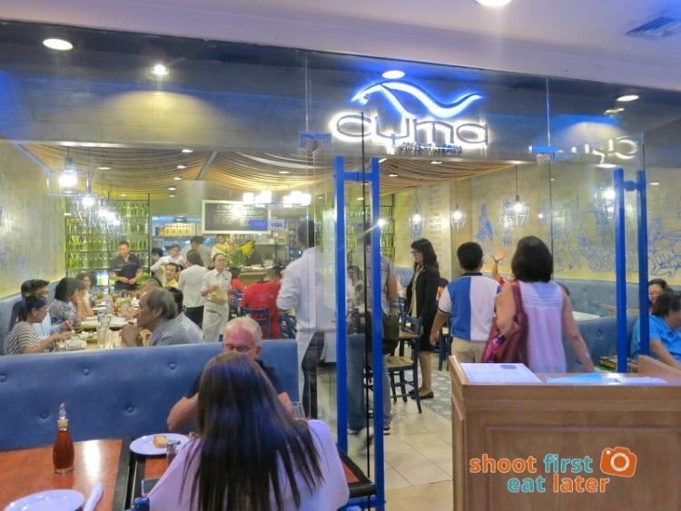Cyma Restaurant (Shangri-La)-001