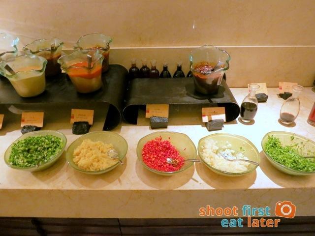 Xin Asian Hotpot & Seafood-014