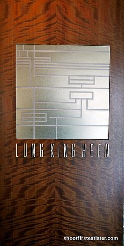Lung King Heen-1