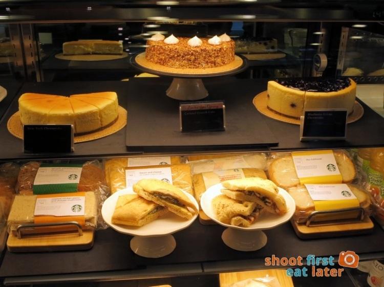 Starbucks Reserve Manila-005