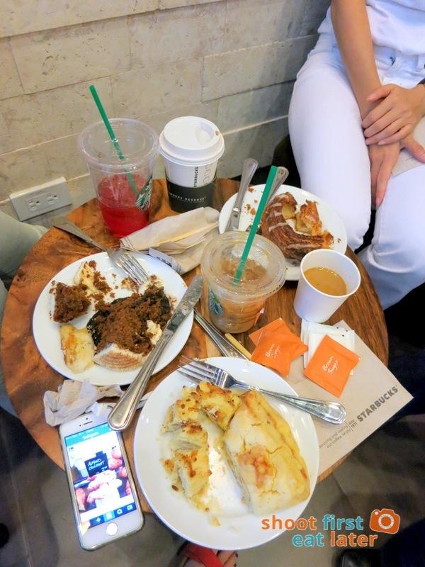 Starbucks Reserve Manila-019