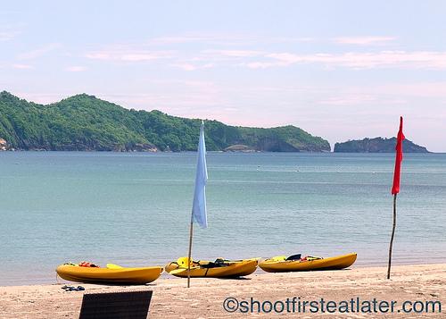 Hamilo Coast Beach Club-9
