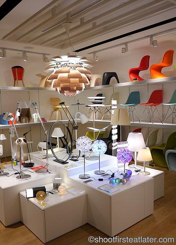 The Taschen Shop, Hong Kong-3