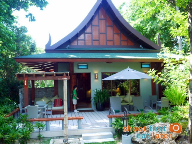 Balesin Island Club - Phuket Village-005