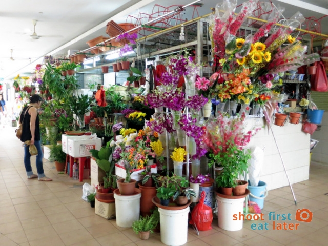 Tiong Baru Market-002