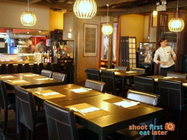 Toki Japanese REstaurant-003