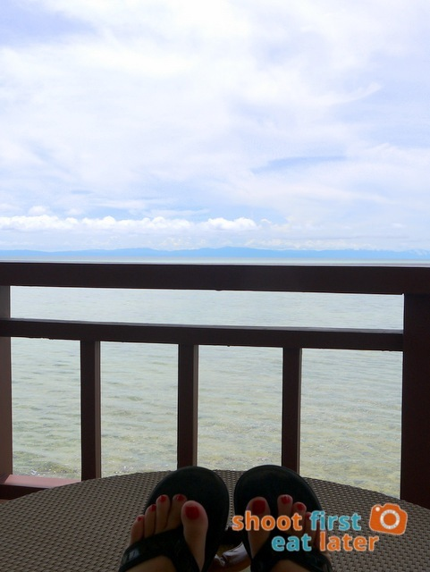 Balesin Island Club - Bali Village-031