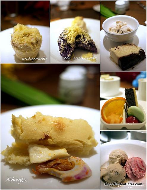 Cafe Ilang-Ilang @ Manila Hotel-56