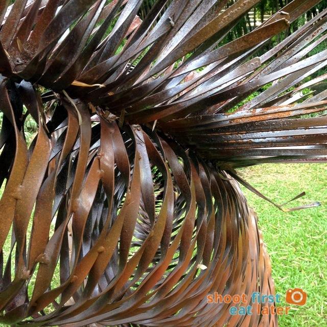 Sculptural Horses by Ann Pamintuan (Greenbelt 5)-005