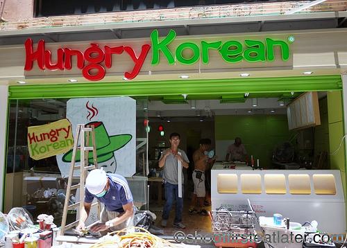 restaurants in Ashley Road-5