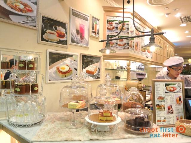 Tea Loft (Ion Mall)-001