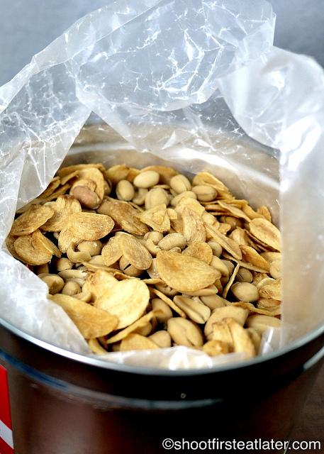 Allies Dry Roasted Wonder Peanuts-4