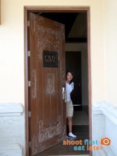 Balesin Island Club - Bali Village-024