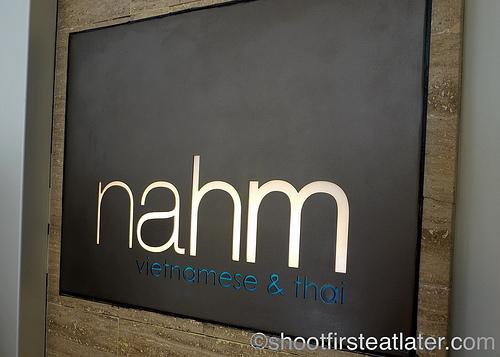 Nahm @ Elements Mall-1