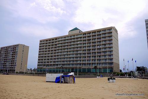 Virginia Beach-13