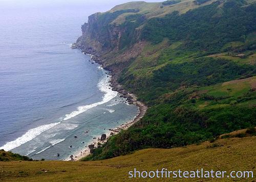Batanes - Marlboro Country-7