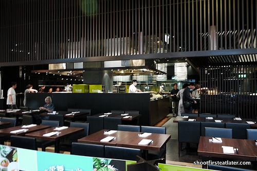 Wasabi restaurant-1
