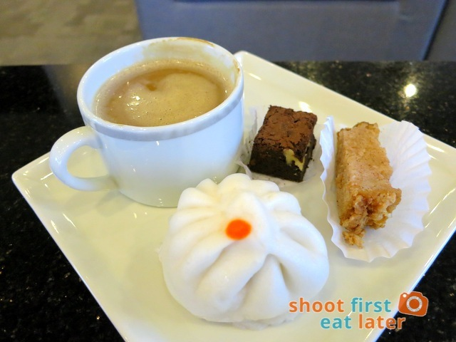 Silver Kris Lounge NAIA Manila Airport-007
