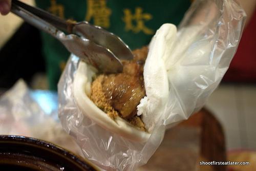 Pork Cua Pao-2