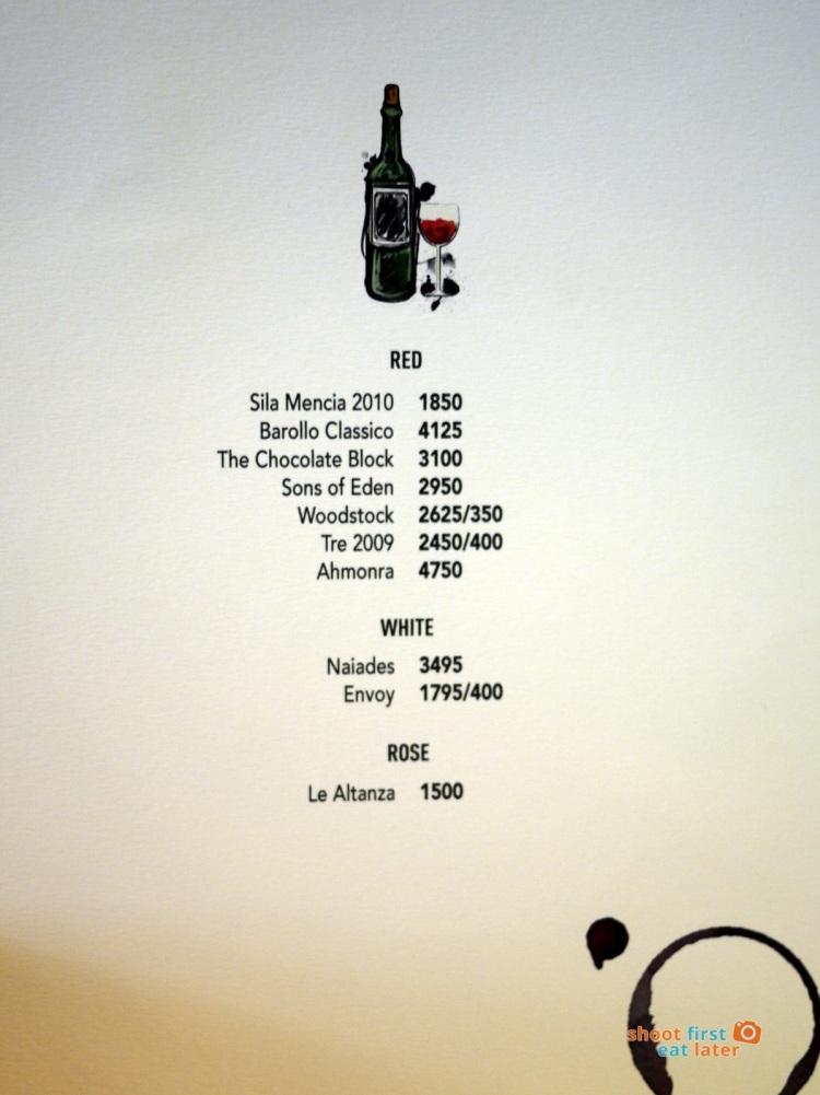 Donosti menu-004