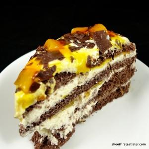 cakes & bakes-10-774382