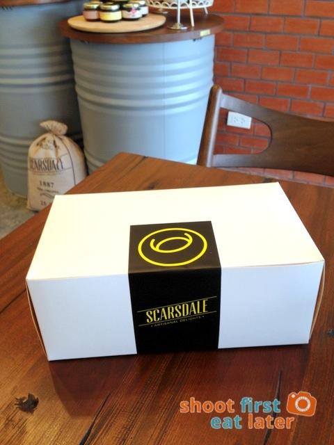 Scarsdale Artisinal Delights-017