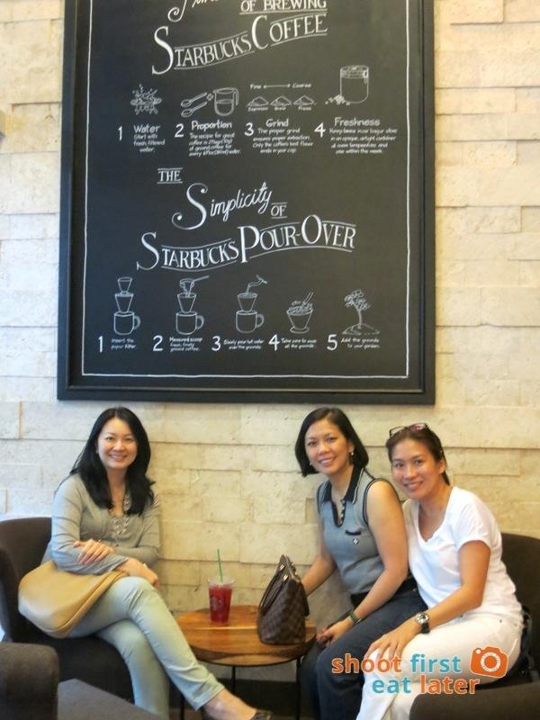 Starbucks Reserve Manila-014