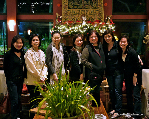 Mama's Table by Chef Vicky Tinio Clemente-7