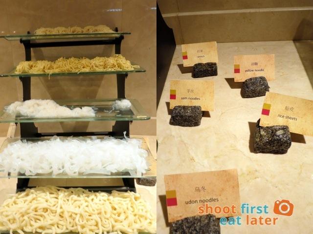 Xin Asian Hotpot & Seafood-007