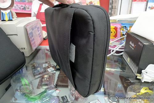 ipad cases from Clipper