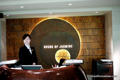 House of Jasmine-1