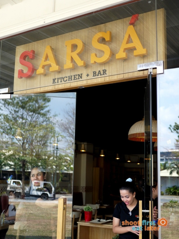 Sarsa Kitchen+Bar-002