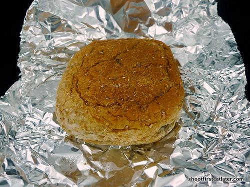 Goodburgers-5
