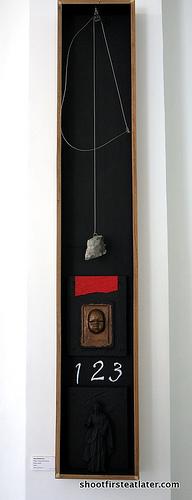 Bencab Museum-35