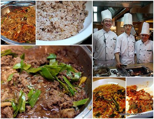 Cafe Ilang-Ilang @ Manila Hotel-45
