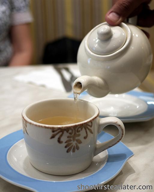 TWG tea-2