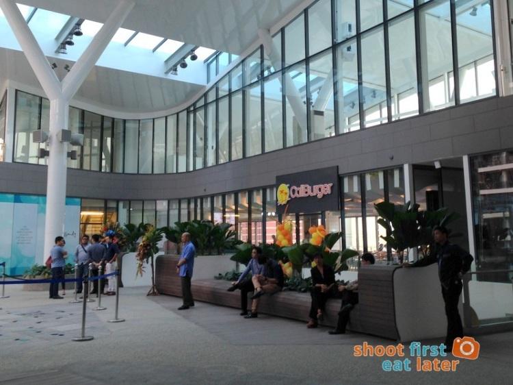 Century City Mall Manila-010