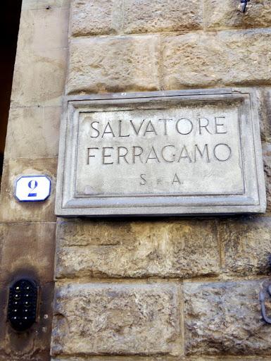 Salvatore Ferragamo Museum-001