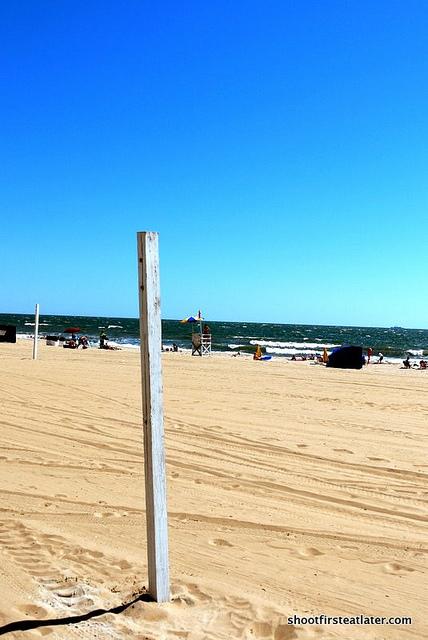 Virginia Beach-29