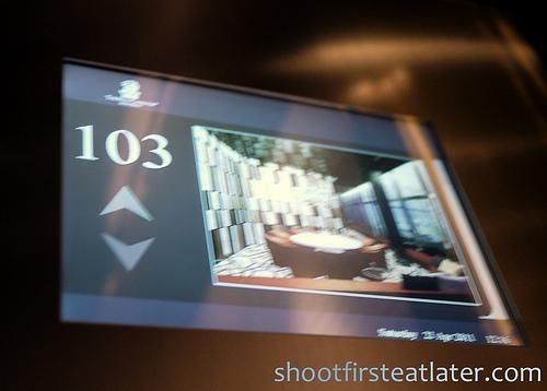 Tosca at the Ritz-Carlton Hong Kong-4