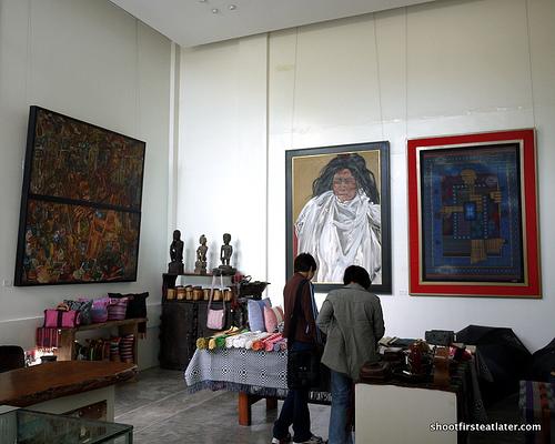 Bencab Museum-3