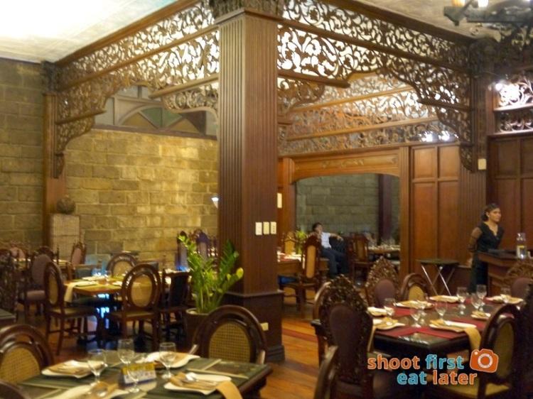 Antojos Restaurante-004