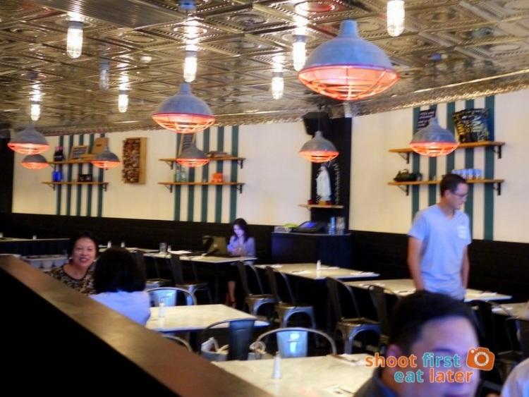Motorino Pizza Manila-003